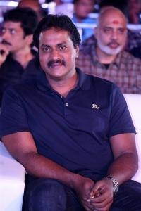 Actor Sunil @ Ala Vaikunta Puramulo Musical Concert Photos