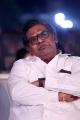 Sirivennela Seetharama Sastry @ Ala Vaikunta Puramulo Musical Concert Photos