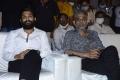 Allu Arjun, PS Vinod @ Ala Vaikuntapuramlo Reunion Bash Photos