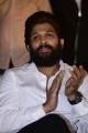 Allu Arjun @ Ala Vaikuntapuramlo Reunion Bash Photos