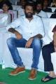 Ajay @ Ala Vaikunthapuramulo Success Celebrations at Vizag Photos