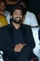 Allu Arjun @ Ala Vaikunthapuramulo Success Celebrations at Vizag Photos