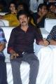 Ala Vaikunthapuramulo Success Celebrations at Vizag Photos