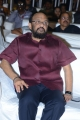 S Radha Krishna @ Ala Vaikunthapuramulo Success Celebrations at Vizag Photos