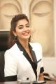 Ala Vaikunta Puram Lo Heroine Pooja Hegde Interview Photos