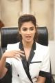 Ala Vaikunthapurramuloo Heroine Pooja Hegde Interview Photos