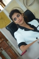 Ala Vaikuntapuramlo Heroine Pooja Hegde Interview Photos