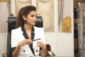 Ala Vaikunthapurramuloo Movie Heroine Pooja Hegde Interview Photos
