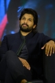 Allu Arjun @ Ala Vaikunthapurramuloo Success Meet Stills