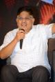 Allu Aravind @Ala Vaikunthapurramuloo Success Meet Stills