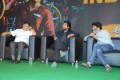 Ala Vaikunthapurramuloo Success Meet Stills