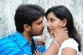 Alajadi Movie Photos