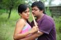Alajadi Telugu Movie Photos