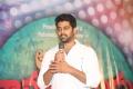 Alanati Ramachandrudu Movie Press Meet Stills