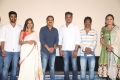 Alanati Ramachandrudu Press Meet Stills