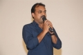 Koratala Siva @ Alanati Ramachandrudu Movie Press Meet Stills