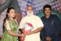 Suma, K Raghavendra Rao, Rajeev Kanakala @ Alanati Ramachandrudu Movie Press Meet Stills