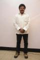 Stunt Master Jaguar Thangam at Alandur Fine Arts Awards 2013 Stills