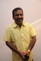 Tamil Actor Charle at Alandur Fine Arts Awards 2013 Stills