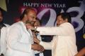 Piraisoodan at Alandur Fine Arts Awards 2013 Photos