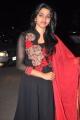 Actress Dhansika @ Alandur Fine Arts Awards 2014 Stills