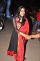 Actress Dhanshika @ Alandur Fine Arts Awards 2014 Stills