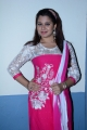 Priya Asmitha @ Alandur Fine Arts Awards 2014 Photos