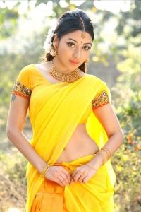 Alaral Movie Heroine Sarmistha Hot Pics
