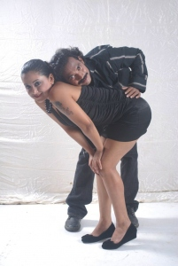 Alaral Tamil Movie Hot Stills