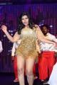 Actress Alekhya Kondapalli Hot Dance Photos @ KGF Movie Pre Release Function