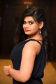 Actress Alekhya Kondapalli Images @ Uthara Movie Pre Release