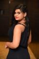 Actress Alekhya Angel Images @ Utthara Movie Pre Release