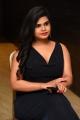 Actress Alekhya Kondapalli Images @ Uttara Movie Pre Release