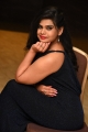 Actress Alekhya Kondapalli Images @ Utthara Movie Pre Release