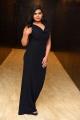 Actress Alekhya Angel Images @ Uthara Movie Pre Release