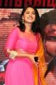 Actress Anushka at Alex Pandian Musical Night Photos