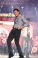 Actor Karthi at Alex Pandian Musical Night Stills