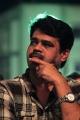 Director Suraj at Alex Pandian Musical Night Photos