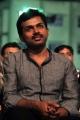 Actor Karthi at Alex Pandian Musical Night Photos