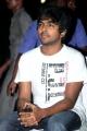 GV Prakash Kumar at Alex Pandian Musical Night Photos