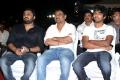 KE Gnanavel Raja, Lingusamy, GV Prakash at Alex Pandian Musical Night Photos