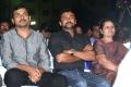 Karthi, Suriya, Lakshmi Sivakumar at Alex Pandian Musical Night Photos