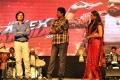 SJ Surya, Suraj, Aishwarya at Alex Pandian Musical Night Photos