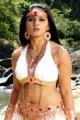 Alex Pandian Anushka Hot Photos