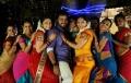Nikitha, Karhi, Sanusha in Alex Pandian New Photos