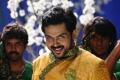 Actor Karthi in Alex Pandian New Stills