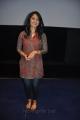 Actress Anushka at Alex Pandian Movie Press Show Stills