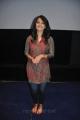 Actress Anushka at Alex Pandian Press Show Stills