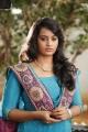 Actress Suja Varunee in Ali Baba Okkade Donga Movie Stills