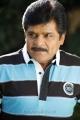 Actor Ali in Ali Baba Okkade Donga Movie Stills